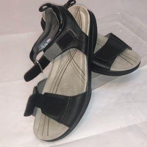 MBT Masai Sandals